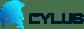 Cylus-logo-1516532040