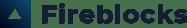 Fireblocks-Logo-Color@2x