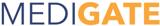 Medigate-logo-1