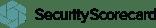 SecurityScorecard2-1
