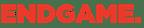endgame-logo-large-red-endgame-1