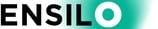 ensilo-logo66dbdec52aed6fb2b0cbff05006a1c82